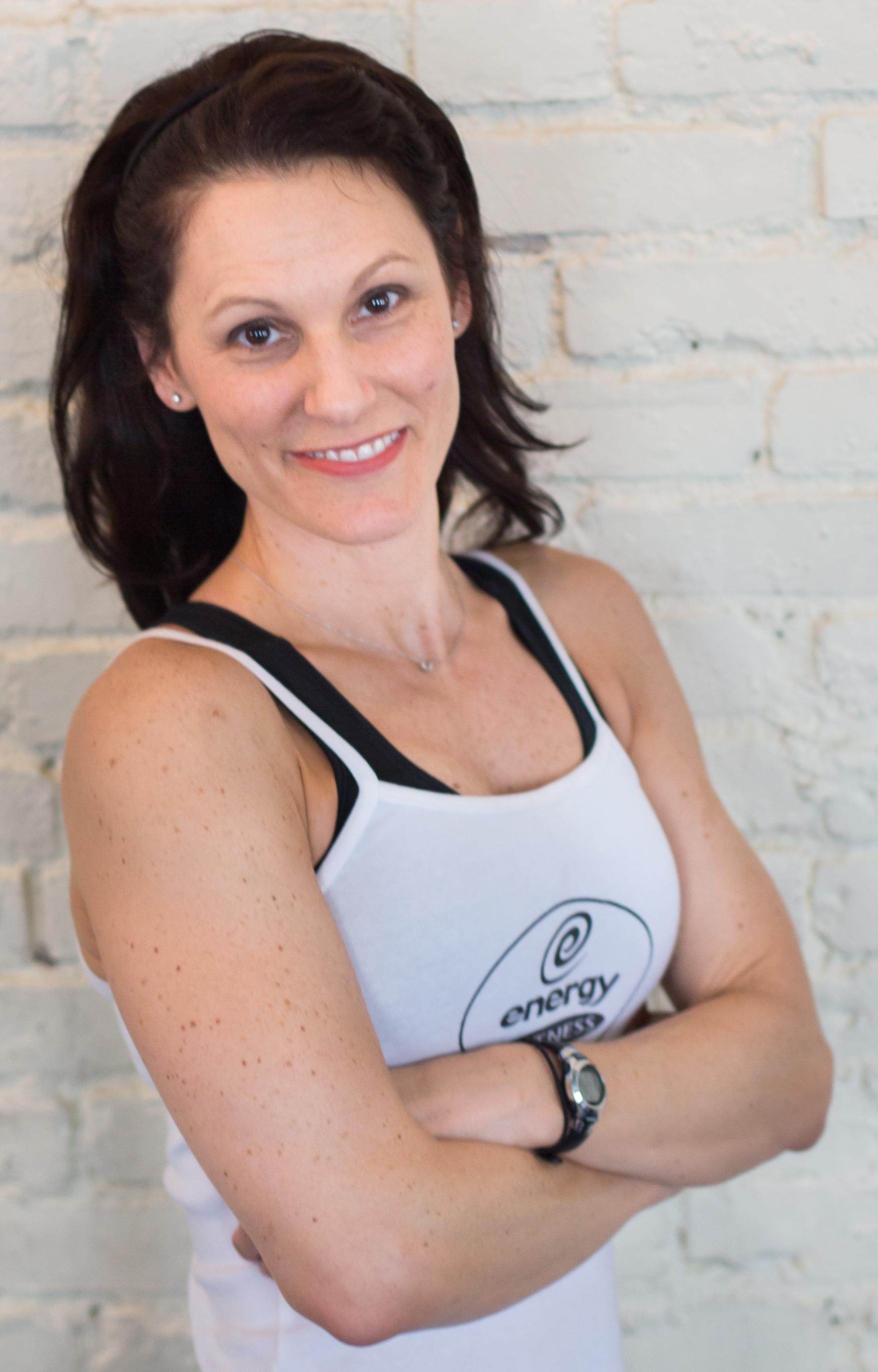 tonya headshot with arms folded july 2015