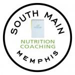 South_main_Nutrition_Coaching