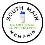 south main nutrition supplements blender bottle