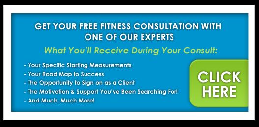 consult-small