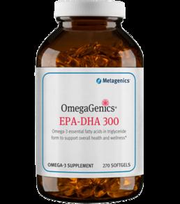 omegagenics_epa-dha_300_270_large_1