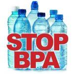 stop bpa