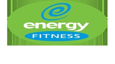 Memphis Personal Trainers | Memphis Personal Training Studio