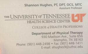 shannonhughesphysicalt-biz-card