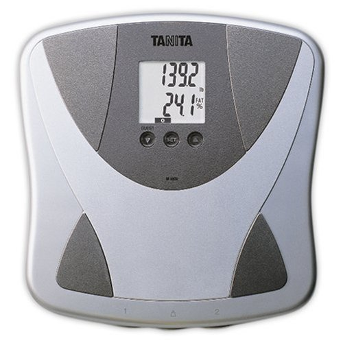 bodyfat scale pic