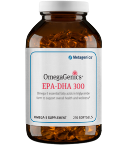 omegagenics_epa-dha_300_270_large_1