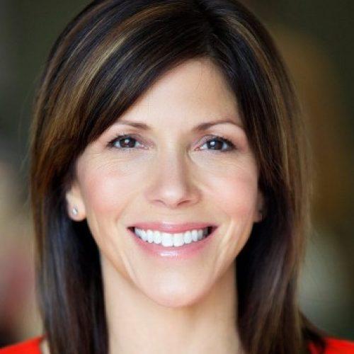 Lisa Sanchez-Sullivan